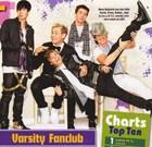 Varsity Fanclub : varsity_1281621789.jpg