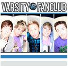 Varsity Fanclub : varsity_1282838640.jpg