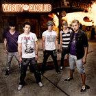 Varsity Fanclub : varsity_1284368847.jpg