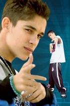 Víctor Elías in General Pictures, Uploaded by: TeenActorFan