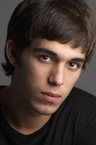 Víctor Elías in General Pictures, Uploaded by: Guest