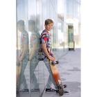 Walker Bryant : walker-bryant-1567720080.jpg