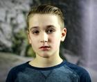 Will Allen Mitchell in General Pictures, Uploaded by: TeenActorFan