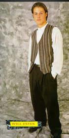 Will Estes : estes100.jpg