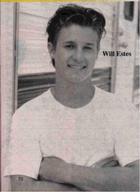 Will Estes : estes117.jpg