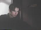 Will Estes : estes176.jpg