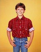 Will Estes : wNipper11.jpg