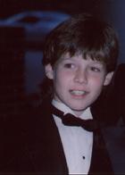 Will Estes : wNipper14.jpg