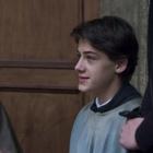 William Franklyn-Miller in Medici, Uploaded by: bluefox4000