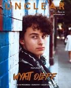 Wyatt Oleff : wyatt-oleff-1569901321.jpg