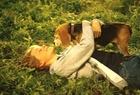 Zachary Browne in Shiloh 2: Shiloh Season, Uploaded by: jawy201325