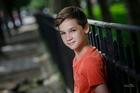 Zachary Unger : zachary-unger-1531861645.jpg