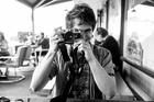 Zachary Gordon : zachary-gordon-1581830461.jpg