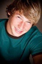 Zach Short in General Pictures, Uploaded by: TeenActorFan