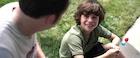 Zackary Arthur in Mom and Dad, Uploaded by: ninky095