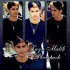 Zayn Malik : zayn-malik-1359707599.jpg