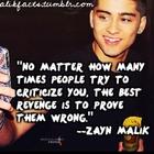 Zayn Malik : zayn-malik-1372449972.jpg