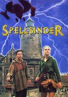 Zbych Trofimiuk in Spellbinder, Uploaded by: Vetteman65